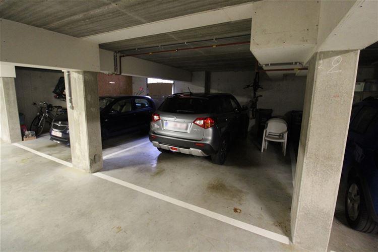 Image 11 : Appartement à 4600 VISÉ (Belgique) - Prix 259.000 €