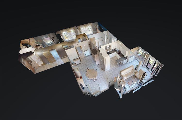 Image 14 : Appartement à 4600 VISÉ (Belgique) - Prix 259.000 €