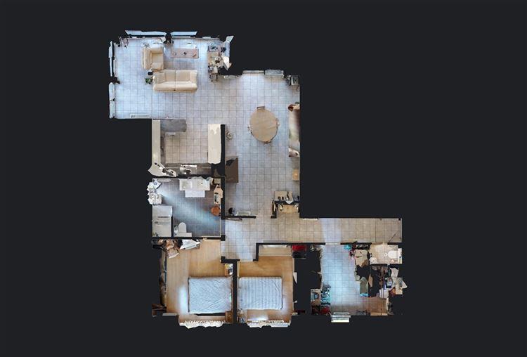 Image 15 : Appartement à 4600 VISÉ (Belgique) - Prix 259.000 €