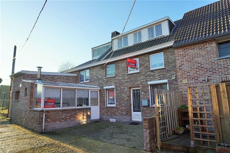 Image 1 : Maison à 4350 MOMALLE (Belgique) - Prix 145.000 €