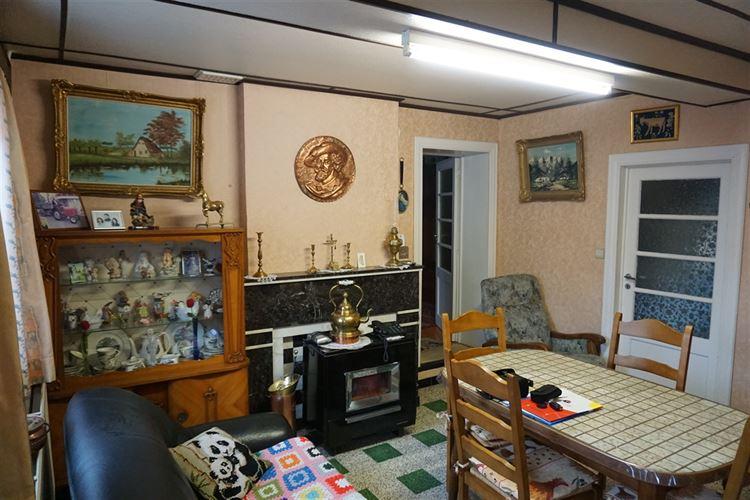 Image 2 : Maison à 4350 MOMALLE (Belgique) - Prix 145.000 €