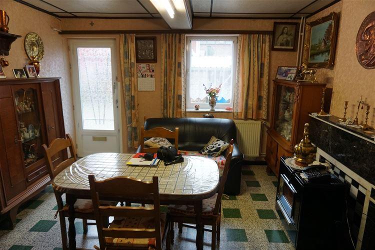 Image 3 : Maison à 4350 MOMALLE (Belgique) - Prix 145.000 €
