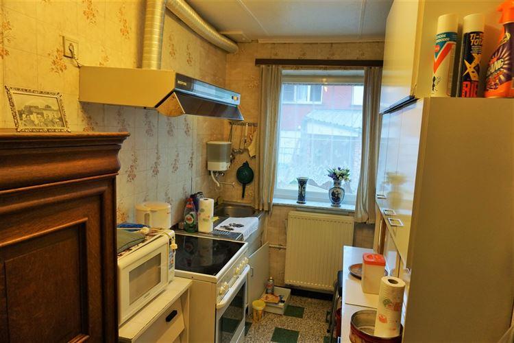 Image 4 : Maison à 4350 MOMALLE (Belgique) - Prix 145.000 €