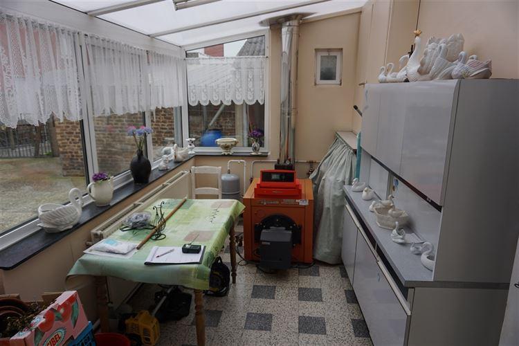 Image 7 : Maison à 4350 MOMALLE (Belgique) - Prix 145.000 €