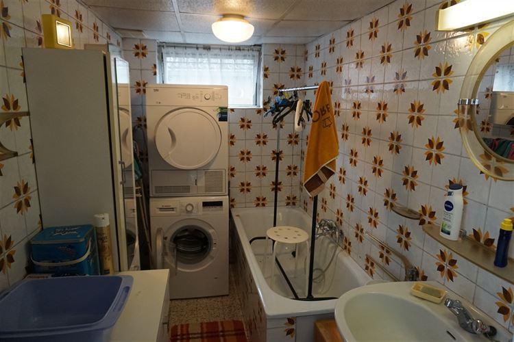 Image 8 : Maison à 4350 MOMALLE (Belgique) - Prix 145.000 €