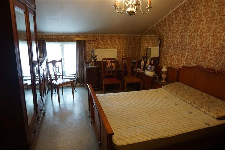 Image 9 : Maison à 4350 MOMALLE (Belgique) - Prix 145.000 €