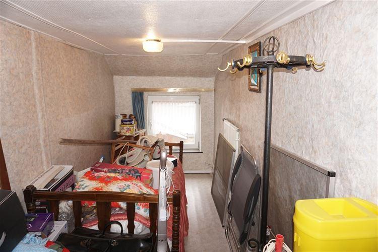 Image 10 : Maison à 4350 MOMALLE (Belgique) - Prix 145.000 €