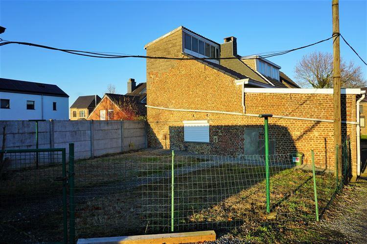 Image 12 : Maison à 4350 MOMALLE (Belgique) - Prix 145.000 €