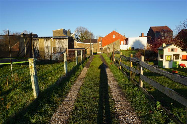 Image 14 : Maison à 4350 MOMALLE (Belgique) - Prix 145.000 €