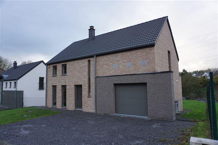 Image 17 : Villa à 4122 PLAINEVAUX (Belgique) - Prix 1.150 €