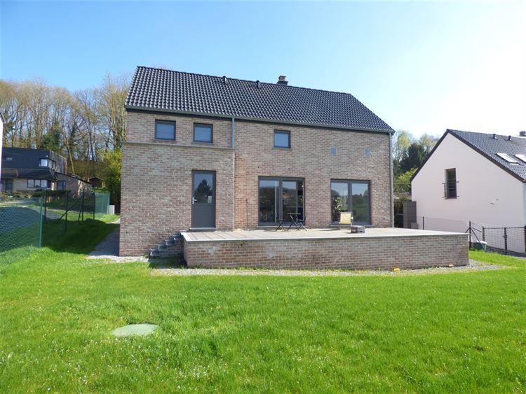 Image 18 : Villa à 4122 PLAINEVAUX (Belgique) - Prix 1.150 €