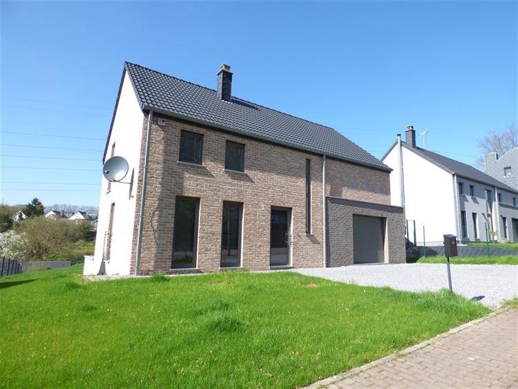 Image 1 : Villa à 4122 PLAINEVAUX (Belgique) - Prix 1.150 €