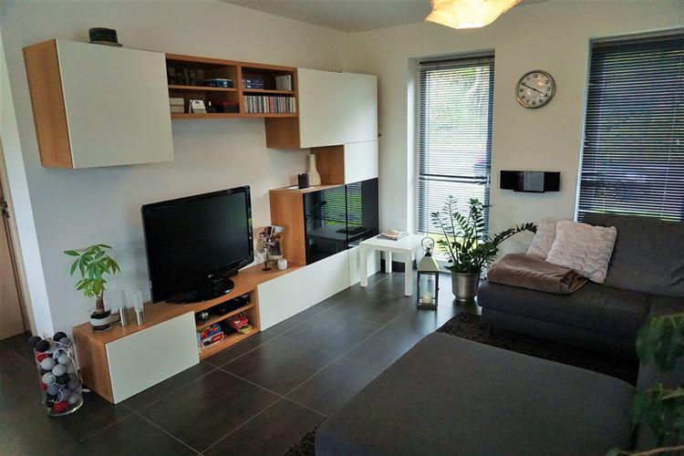 Image 2 : Villa à 4122 PLAINEVAUX (Belgique) - Prix 1.150 €