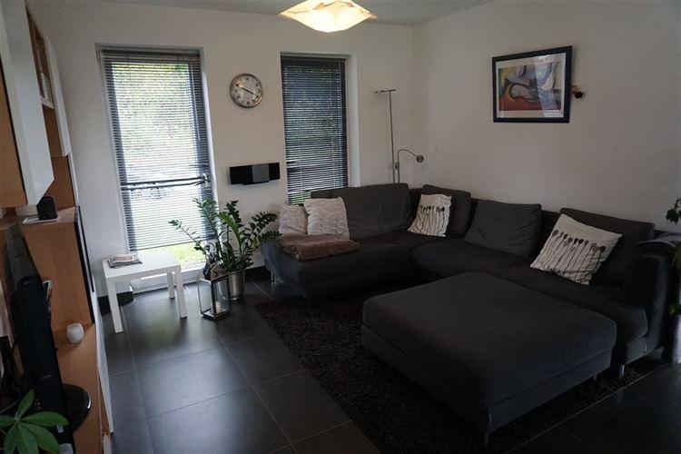 Image 3 : Villa à 4122 PLAINEVAUX (Belgique) - Prix 1.150 €