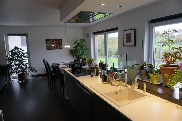 Image 4 : Villa à 4122 PLAINEVAUX (Belgique) - Prix 1.150 €