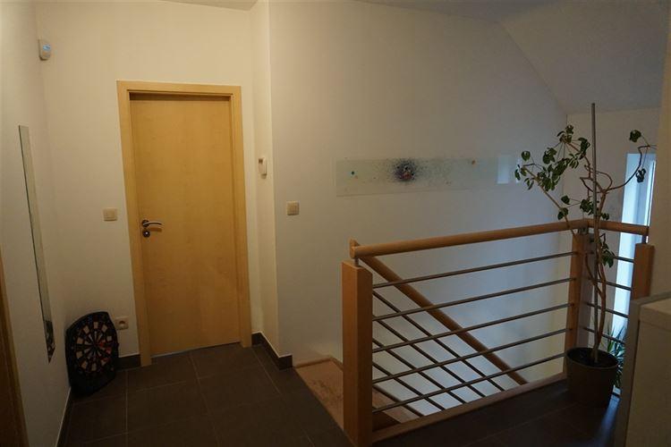 Image 7 : Villa à 4122 PLAINEVAUX (Belgique) - Prix 1.150 €