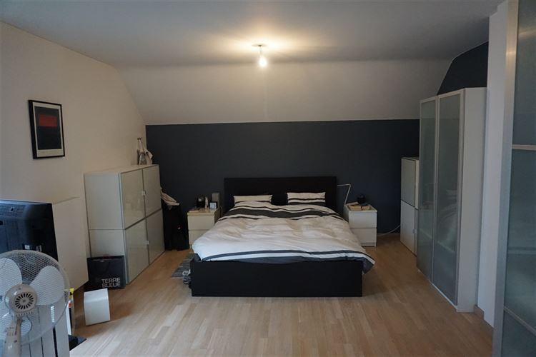 Image 9 : Villa à 4122 PLAINEVAUX (Belgique) - Prix 1.150 €
