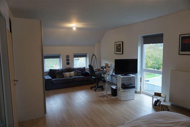 Image 10 : Villa à 4122 PLAINEVAUX (Belgique) - Prix 1.150 €