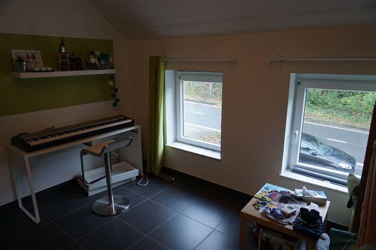 Image 13 : Villa à 4122 PLAINEVAUX (Belgique) - Prix 1.150 €