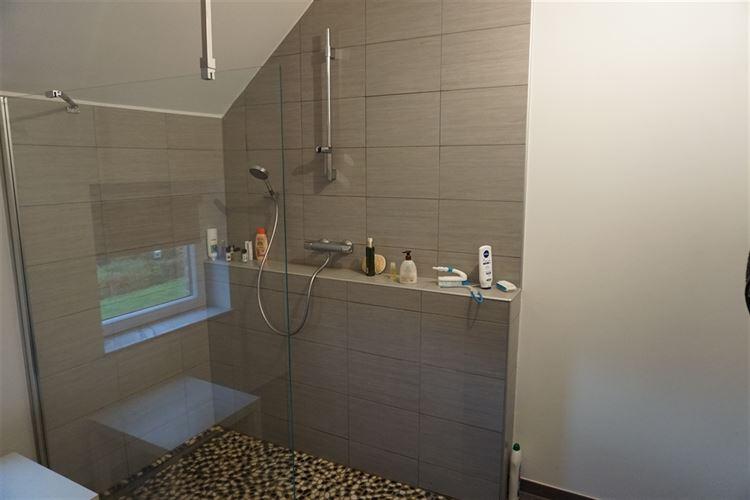 Image 14 : Villa à 4122 PLAINEVAUX (Belgique) - Prix 1.150 €