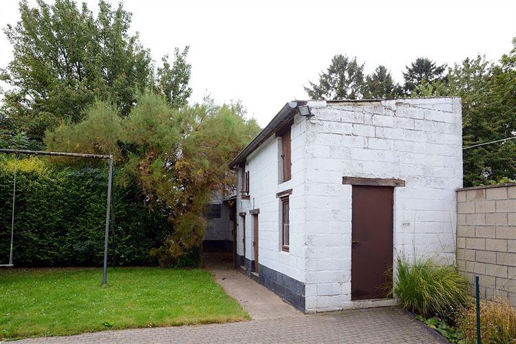 Image 17 : Maison à 4347 FEXHE-LE-HAUT-CLOCHER (Belgique) - Prix 275.000 €