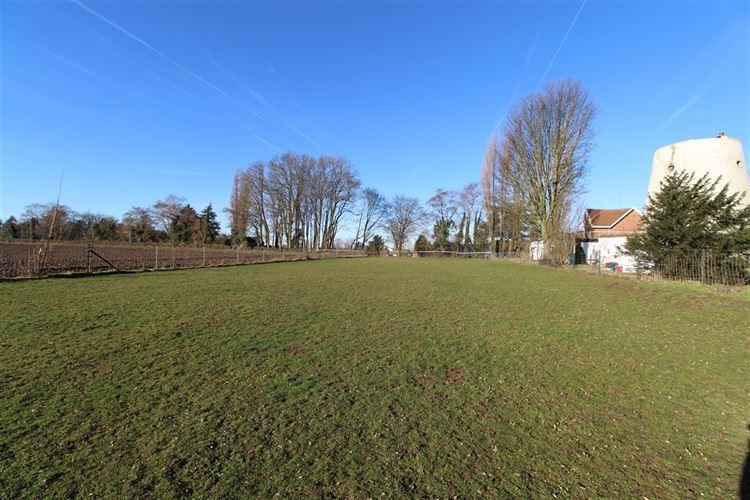 Image 18 : Maison à 4347 FEXHE-LE-HAUT-CLOCHER (Belgique) - Prix 275.000 €