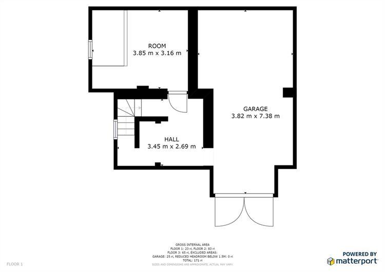 Image 23 : Maison à 4347 FEXHE-LE-HAUT-CLOCHER (Belgique) - Prix 275.000 €