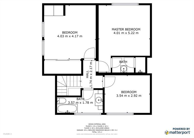 Image 24 : Maison à 4347 FEXHE-LE-HAUT-CLOCHER (Belgique) - Prix 275.000 €