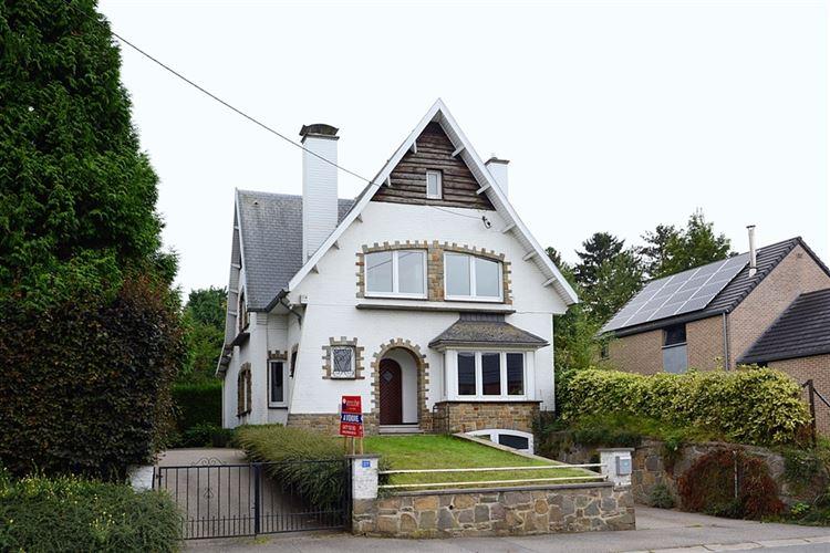 Image 1 : Maison à 4347 FEXHE-LE-HAUT-CLOCHER (Belgique) - Prix 275.000 €