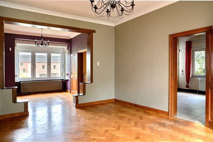 Image 3 : Maison à 4347 FEXHE-LE-HAUT-CLOCHER (Belgique) - Prix 275.000 €