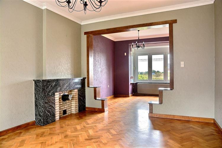 Image 4 : Maison à 4347 FEXHE-LE-HAUT-CLOCHER (Belgique) - Prix 275.000 €