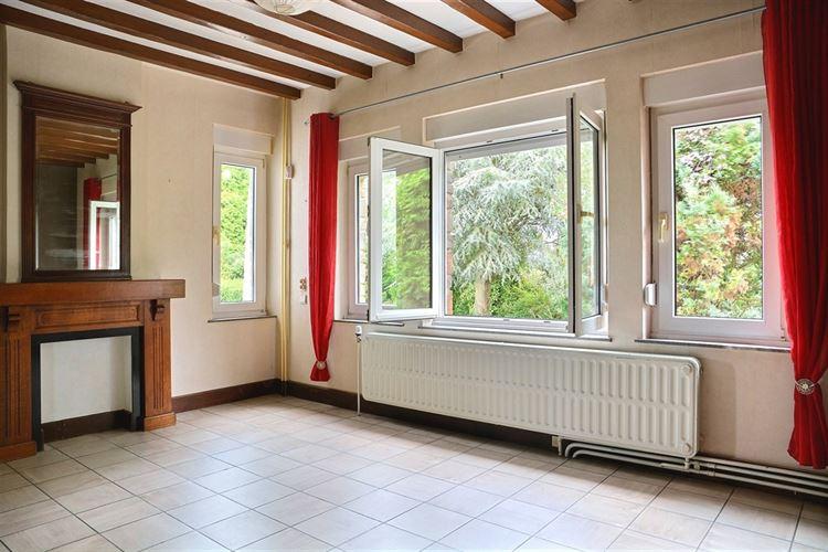 Image 5 : Maison à 4347 FEXHE-LE-HAUT-CLOCHER (Belgique) - Prix 275.000 €
