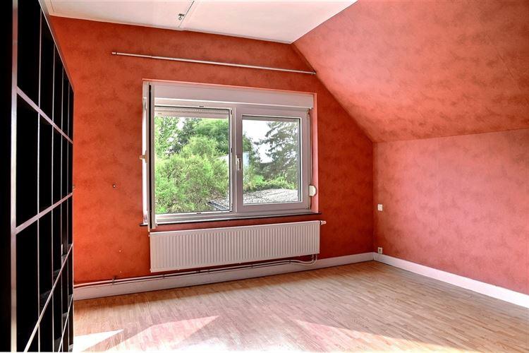Image 9 : Maison à 4347 FEXHE-LE-HAUT-CLOCHER (Belgique) - Prix 275.000 €
