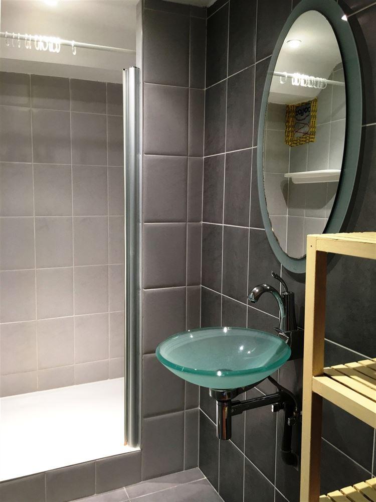 Image 10 : Maison à 4347 FEXHE-LE-HAUT-CLOCHER (Belgique) - Prix 275.000 €