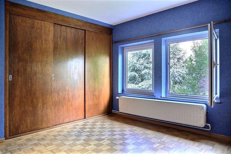 Image 11 : Maison à 4347 FEXHE-LE-HAUT-CLOCHER (Belgique) - Prix 275.000 €