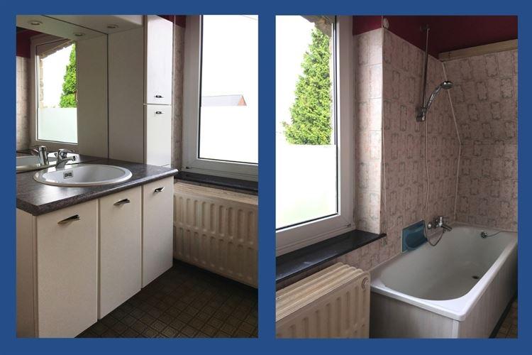 Image 13 : Maison à 4347 FEXHE-LE-HAUT-CLOCHER (Belgique) - Prix 275.000 €