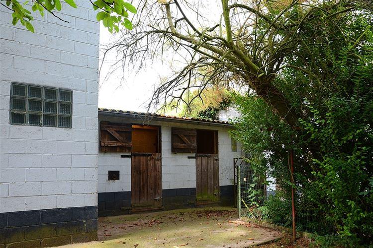 Image 15 : Maison à 4347 FEXHE-LE-HAUT-CLOCHER (Belgique) - Prix 275.000 €