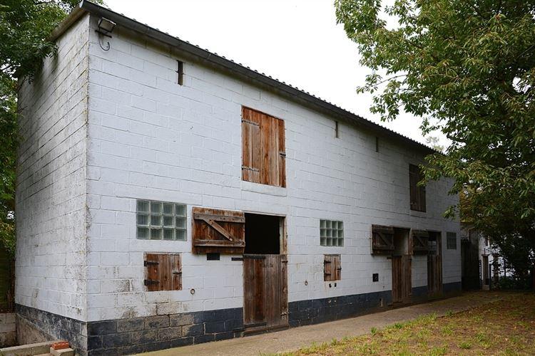 Image 16 : Maison à 4347 FEXHE-LE-HAUT-CLOCHER (Belgique) - Prix 275.000 €