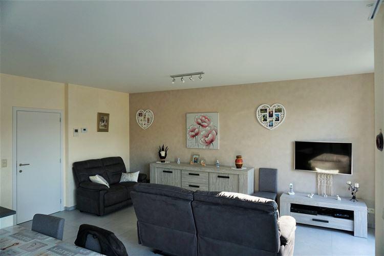 Image 1 : Appartement à 4300 WAREMME (Belgique) - Prix 225.000 €