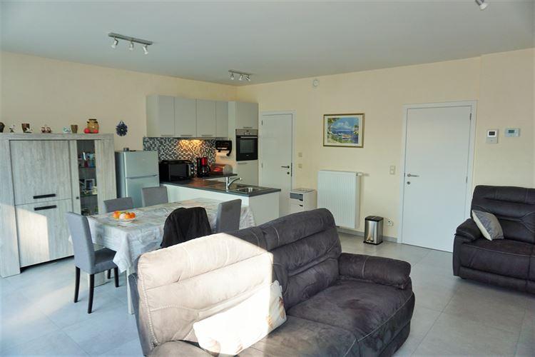 Image 2 : Appartement à 4300 WAREMME (Belgique) - Prix 225.000 €