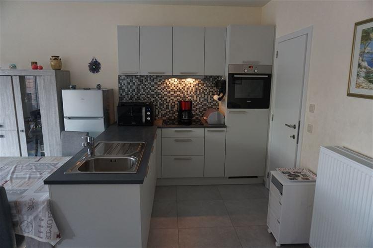 Image 3 : Appartement à 4300 WAREMME (Belgique) - Prix 225.000 €