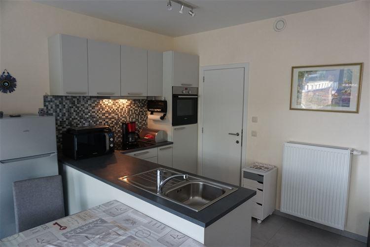Image 4 : Appartement à 4300 WAREMME (Belgique) - Prix 225.000 €