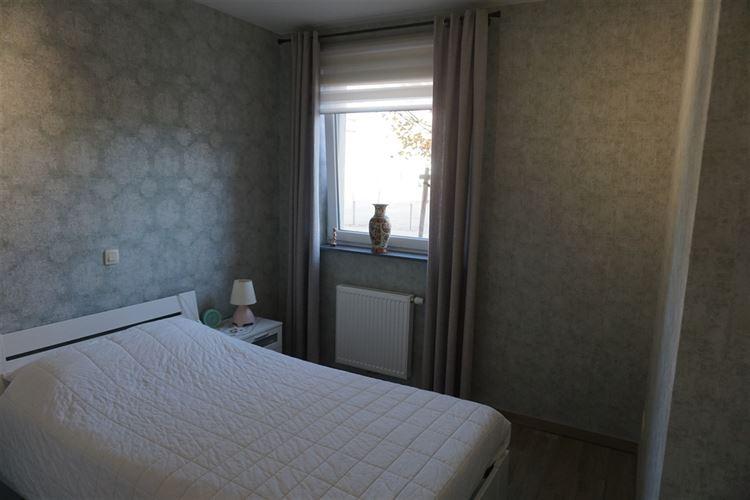 Image 6 : Appartement à 4300 WAREMME (Belgique) - Prix 225.000 €
