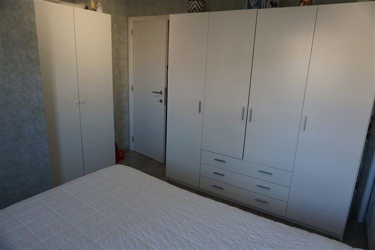 Image 7 : Appartement à 4300 WAREMME (Belgique) - Prix 225.000 €