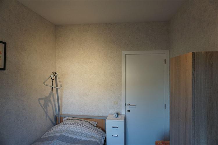 Image 8 : Appartement à 4300 WAREMME (Belgique) - Prix 225.000 €
