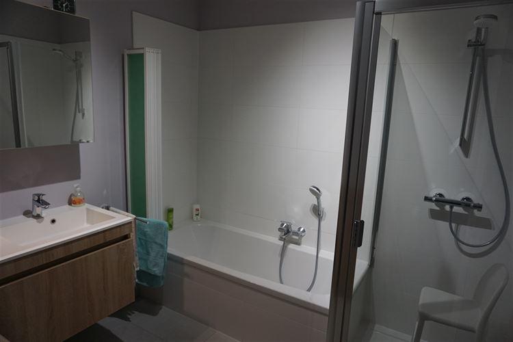 Image 10 : Appartement à 4300 WAREMME (Belgique) - Prix 225.000 €