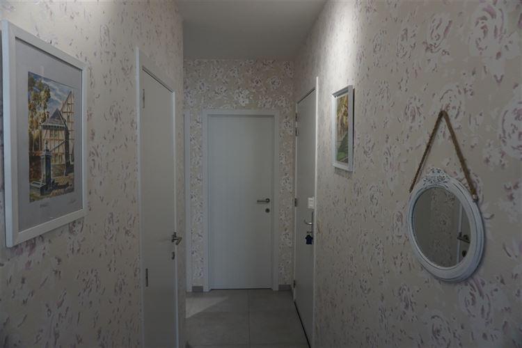Image 12 : Appartement à 4300 WAREMME (Belgique) - Prix 225.000 €
