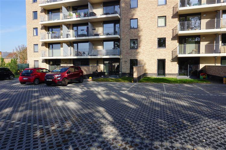 Image 13 : Appartement à 4300 WAREMME (Belgique) - Prix 225.000 €