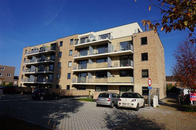 Image 14 : Appartement à 4300 WAREMME (Belgique) - Prix 225.000 €