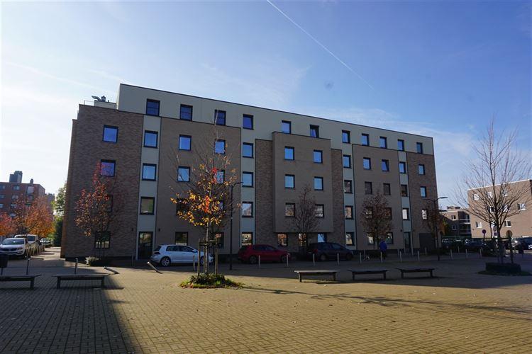 Image 15 : Appartement à 4300 WAREMME (Belgique) - Prix 225.000 €